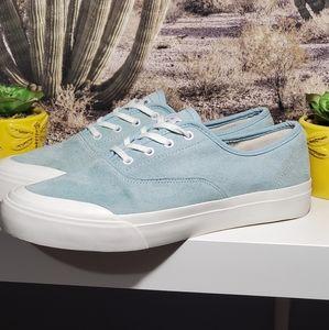 Huf Cromer Skate Shoes